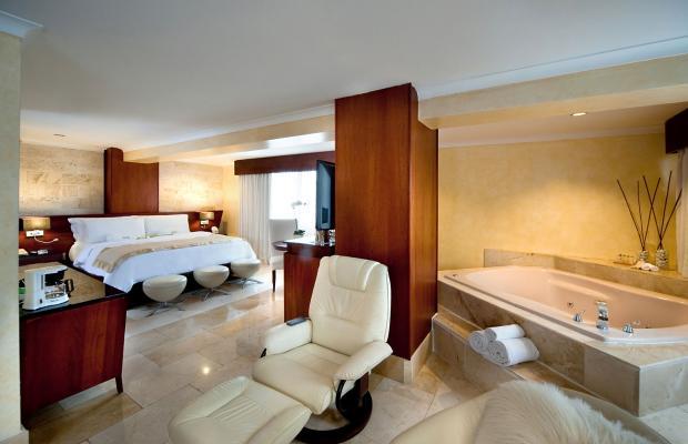 фото отеля Hodelpa Gran Almirante изображение №57