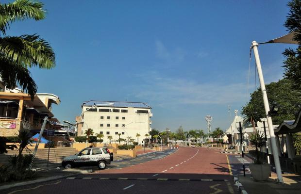 фотографии Blue Bay Resort изображение №4
