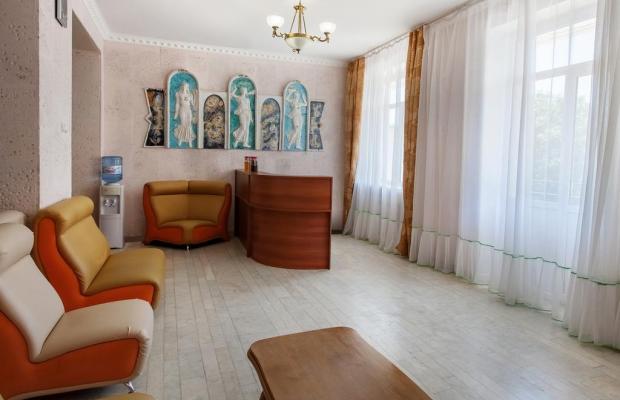 фото Пятигорье (Pyatigorje) изображение №34