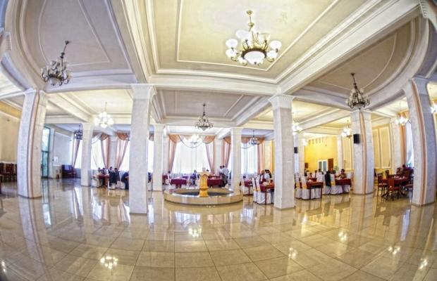 фото отеля Радуга (Rainbow) изображение №33