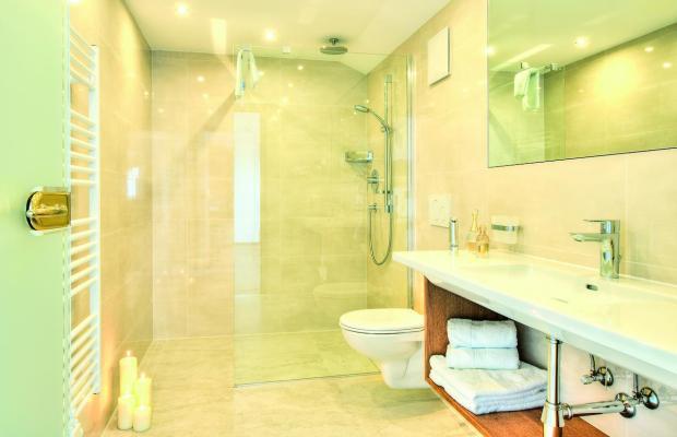 фото отеля Urezza изображение №5