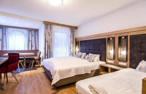 фото отеля Versalerhof изображение №5