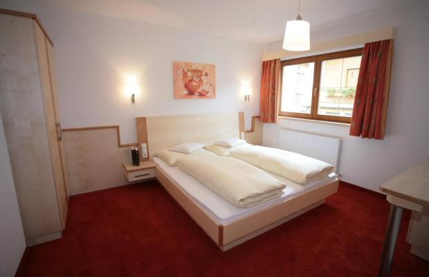 фото отеля Ferienhaus Platoll изображение №13