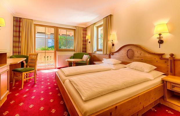 фото отеля Kristall изображение №57