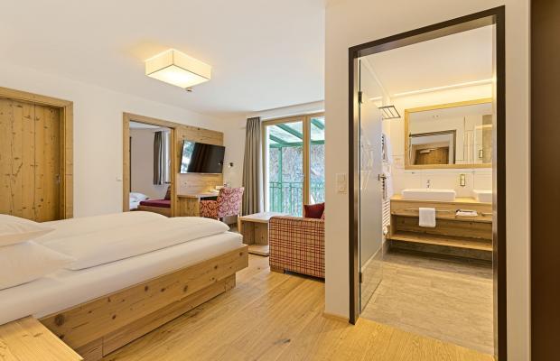 фото отеля Kristall изображение №9