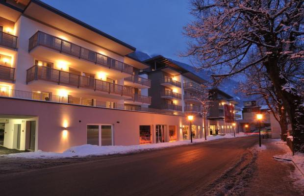 фотографии AlpenParks Residence Bad Hofgastein изображение №24