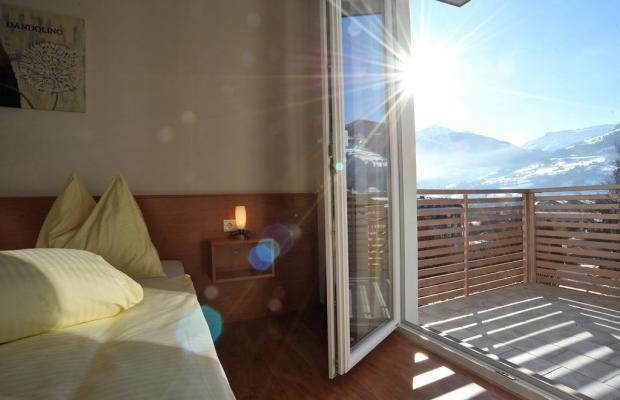 фото отеля AlpenParks Residence Bad Hofgastein изображение №13