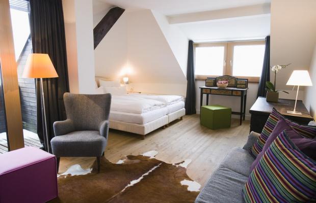 фото отеля Haus Hirt изображение №13