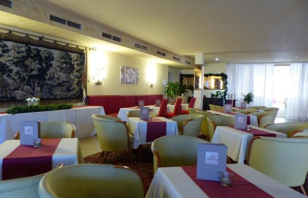 фотографии Hotel Tyrol Alpenhof изображение №20