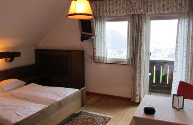 фото отеля Schoene Aussicht изображение №17