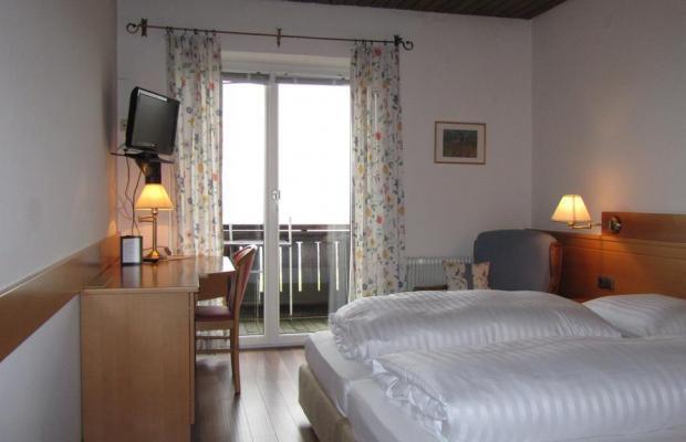 фото отеля Schoene Aussicht изображение №13