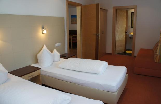 фото отеля Alpinea изображение №9