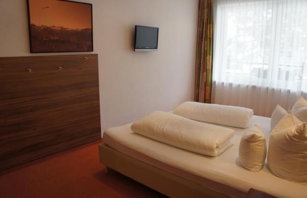фотографии отеля Alpinea изображение №7