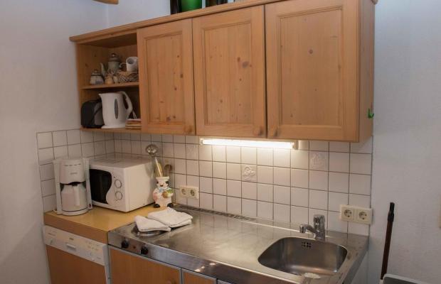 фото отеля Krabacher изображение №9