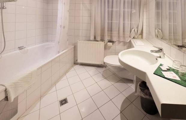 фото отеля Doktorschlossl изображение №21