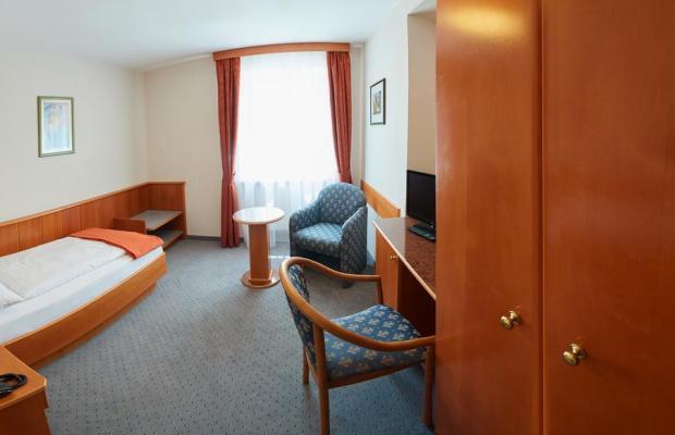 фото отеля Doktorschlossl изображение №13