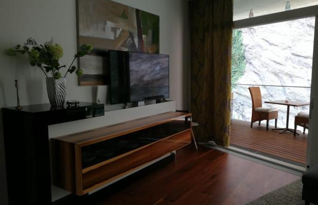 фотографии отеля Haus Wartenberg изображение №3