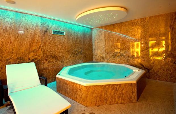 фотографии Hotel Zur Burg изображение №8