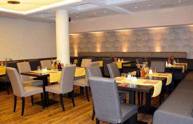 фотографии отеля Parkhotel Brunauer (ex. Best Western Plus Parkhotel Brunauer) изображение №19