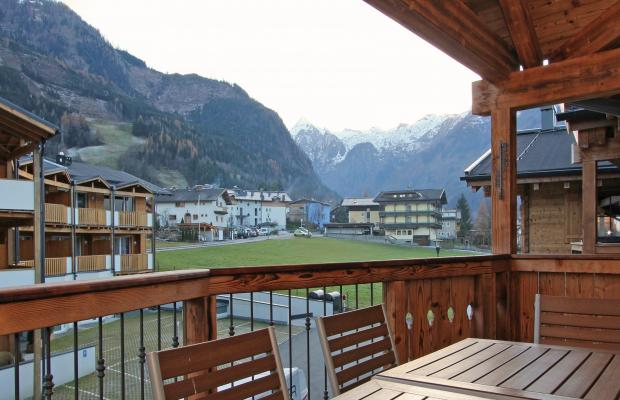 фотографии Avenida Mountain Resort изображение №36