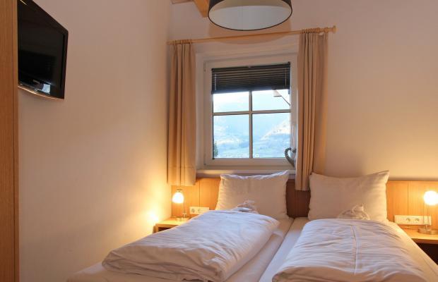 фото отеля Avenida Mountain Resort изображение №9