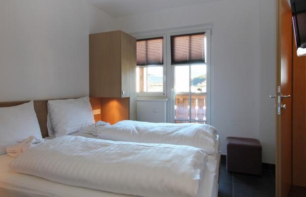 фотографии отеля Avenida Mountain Resort изображение №7