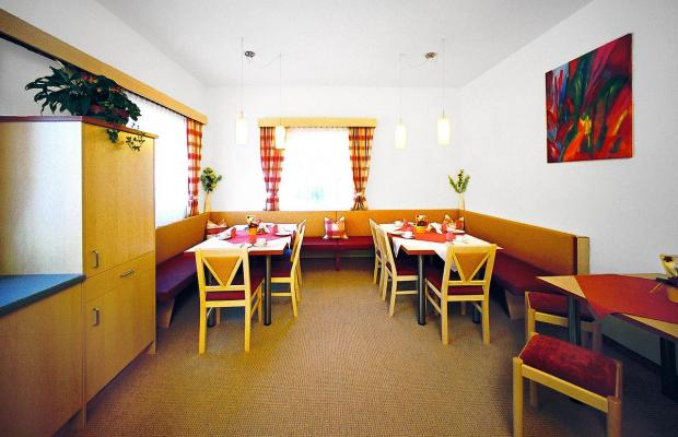 фото отеля Mrak изображение №17