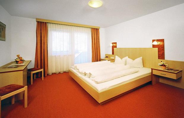 фото отеля Mrak изображение №13