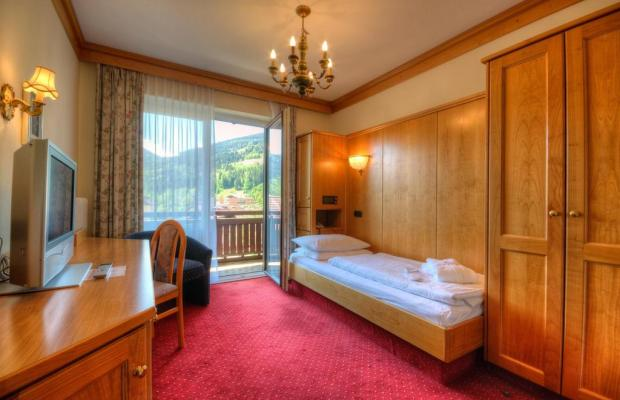 фотографии Thermenhotels Gastein Alpina изображение №28