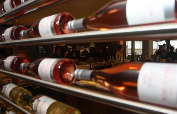 фото отеля Tulip Inn Amsterdam Riverside изображение №29