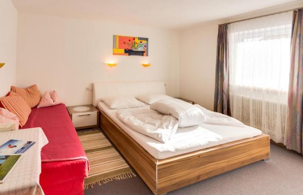 фото отеля Haus Edmund изображение №13