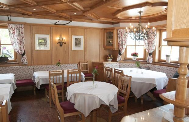 фото отеля Bloberger Hof изображение №29