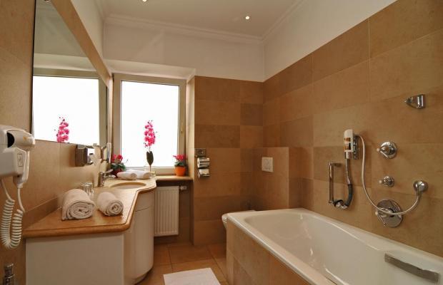 фотографии отеля Vogelweiderhof изображение №27