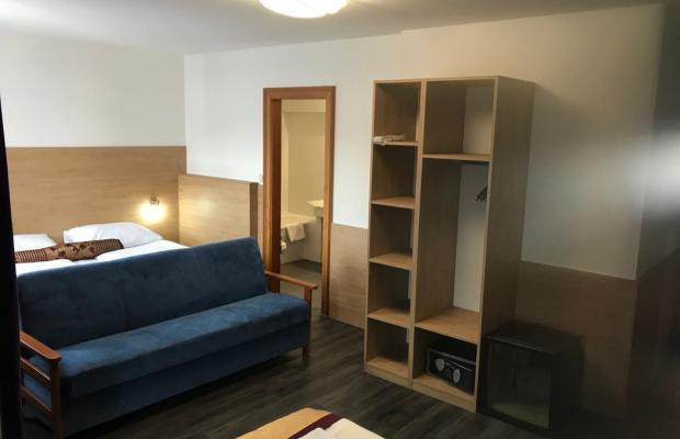 фото отеля Vogelweiderhof изображение №9