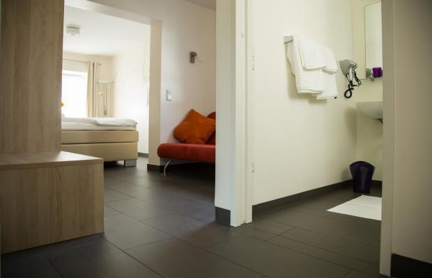 фото отеля Villa Verde изображение №13