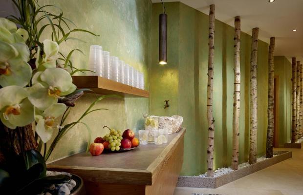 фото отеля Tauernhof изображение №25