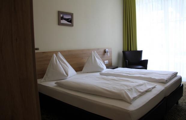 фото отеля Lindenhof изображение №69