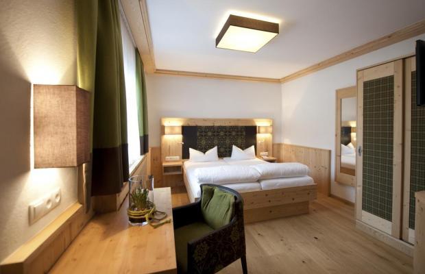 фотографии отеля Bierwirt Hotel изображение №43