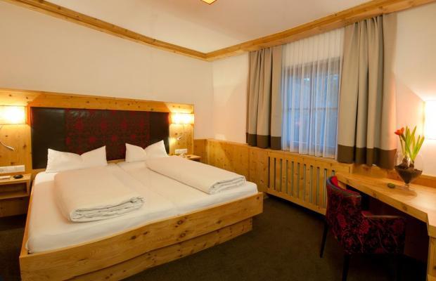 фото отеля Bierwirt Hotel изображение №37