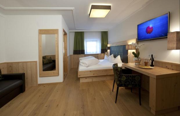 фотографии Bierwirt Hotel изображение №20