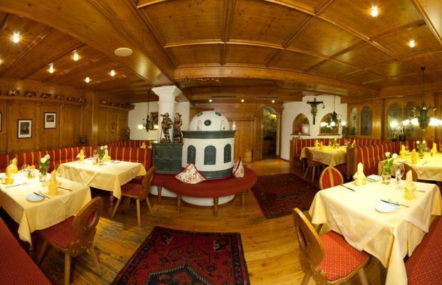 фотографии отеля Bierwirt Hotel изображение №7
