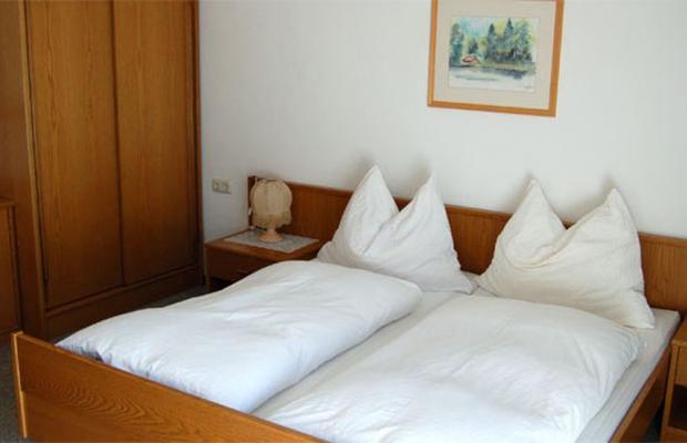 фотографии отеля Landhaus Heuberger изображение №19