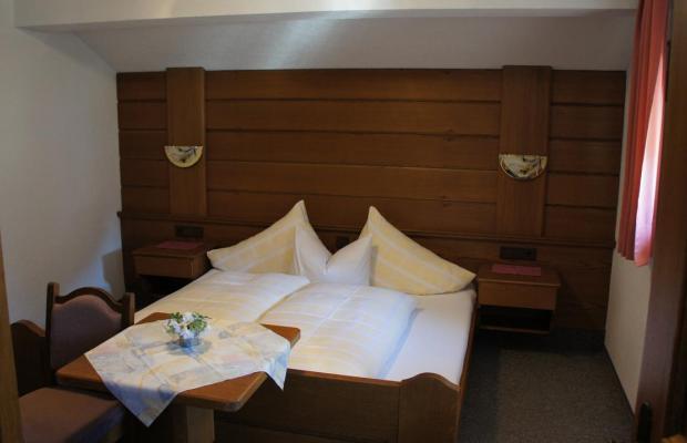 фото отеля Garni Kardona изображение №9
