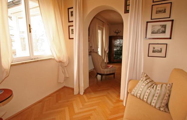 фото отеля Soriat изображение №9