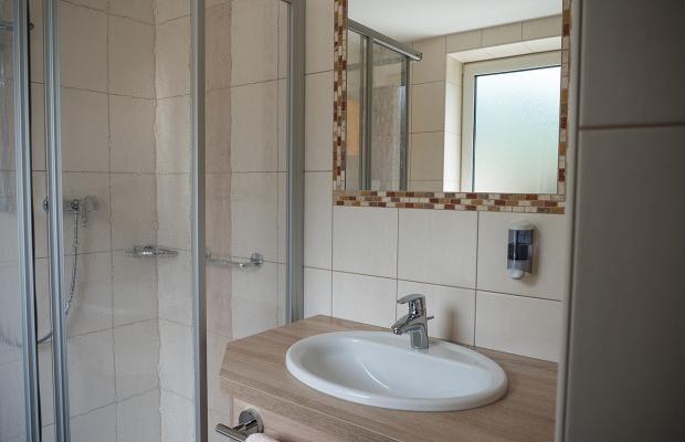 фото отеля Pension Gstrein изображение №29