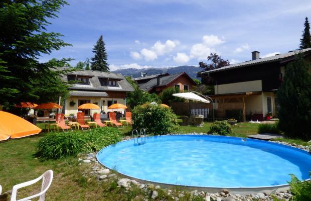 фото отеля Villa Dorothy изображение №1