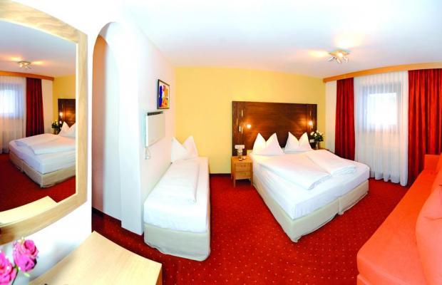 фото отеля Konig изображение №25