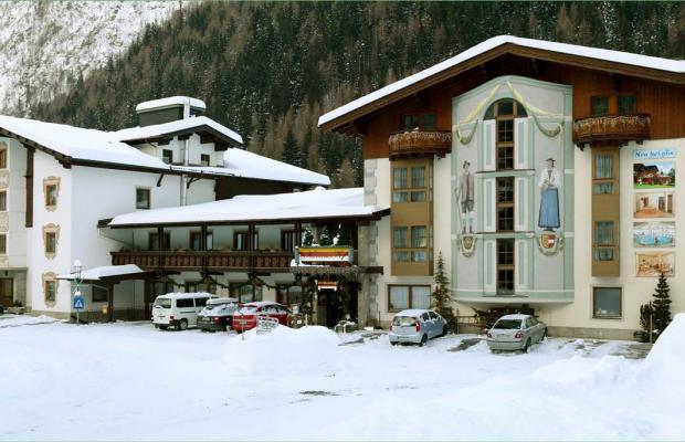 фото отеля Karntnerhof изображение №5
