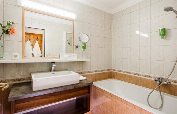 фото отеля Kohlmais изображение №5
