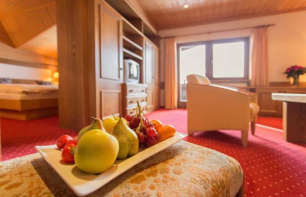 фото Kunst-Hotel Kristina изображение №2
